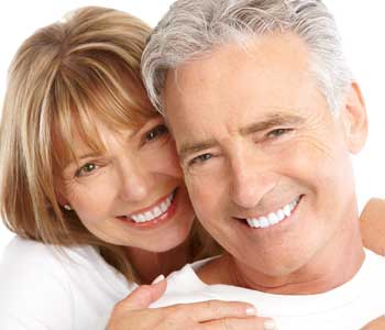 Mouth Carolina Dentistry How does a person decide if they are an ideal candidate for dental implants?