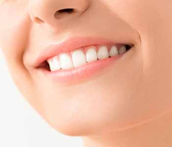 Charleston Dentist Cosmetic Dental Procedures: For a smile transformation, Dr. Greenberg's Mouth Carolina Dentistry, PA is the place