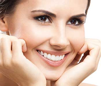 Dr Greenberg Explains Why Need Cosmetic Dentistry?