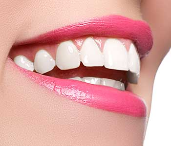 Dr Greenberg Explains what does cosmetic Dentistry consist