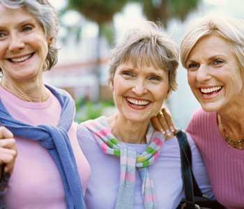 Understanding the link between diabetes and dental health