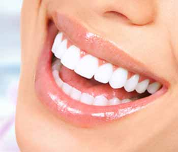 Impacted Wisdom Tooth Charleston - brighter teeth with a nice smile