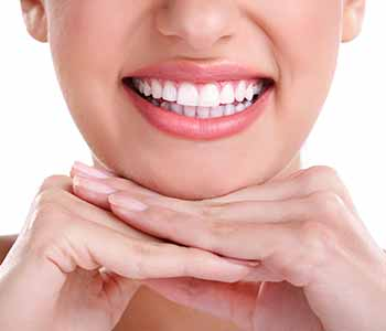Oral Hygiene West Ashley Dentist