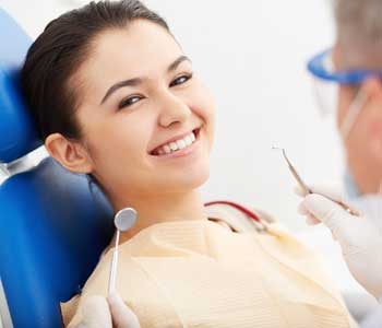 Why do regular visits with your Charleston dentist matter