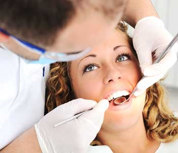 Root canal therapy is best for long-term health
