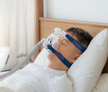 Snoring And Sleep Apnea South Carolina