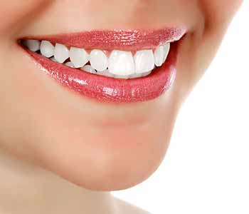 How Often Can A Person Go Through A Teeth Whitening Process?