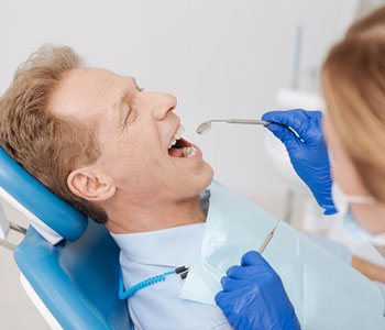 Mouth Carolina Dentistry From whitening treatments to tooth-colored restorations, beautify your smile with Charleston SC dentist