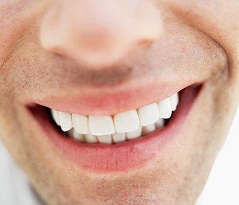 Dr Greenberg answers, How cosmetic dentistry right for you