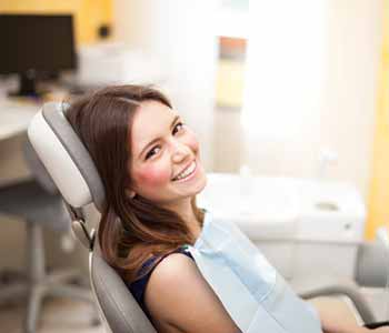 Mouth Carolina Dentistry Are There Any Alternatives To Veneers?