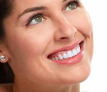 Teeth Veneers West Ashley Dentist - Cosmetic Veneers West Ashley