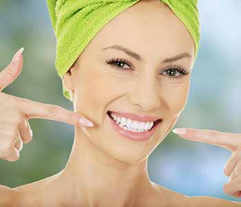 Finding A Successful Tooth Whitening Treatment By A West Ashley Area Dentist