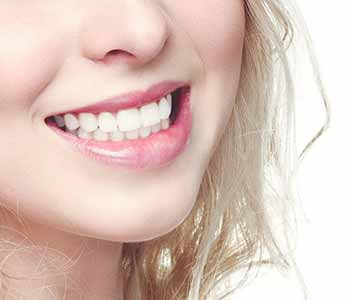Many Types Of Teeth Whitening, But Not All Are Safe And Effective