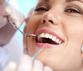 Mouth Carolina Dentistry Charleston residents ask how to care for their dental bridges
