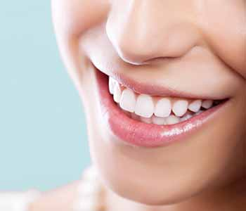 Cosmetic dentistry, sometimes known as aesthetic dentistry