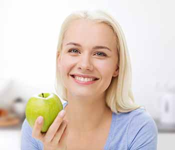 What about tooth decay - Periodontal Disease Prevention Treatment in Charleston SC