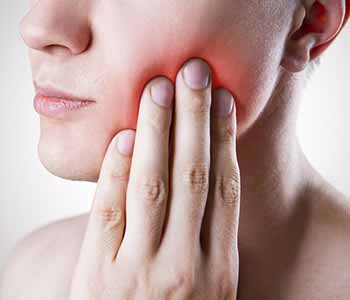 Periodontal Disease Prevention Treatment in Charleston SC