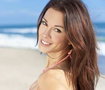 cosmetic dentistry is right for you in Charleston, SC area