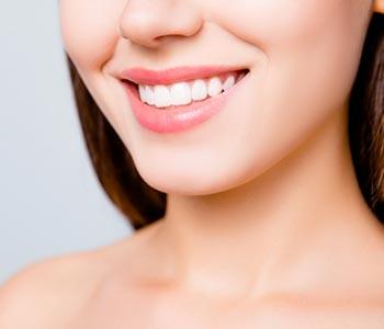 General Dental Care Tips in Charleston area