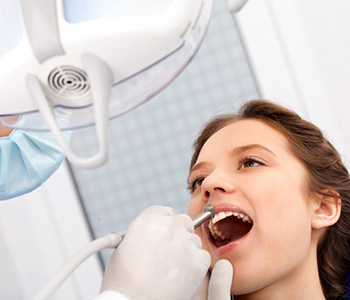Root Canal Common Myths and Facts in Charleston area
