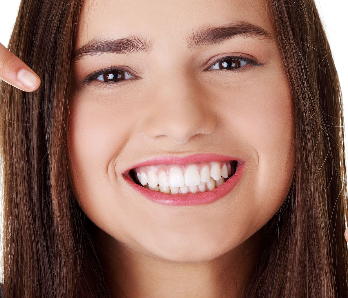 Get Professional Teeth Whitening services in Charleston SC Area
