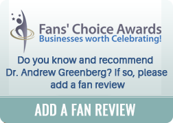 Fans' Choice Award