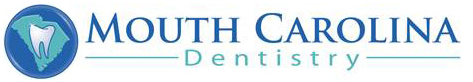 Dentist Charleston - Logo