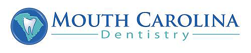 Mouth Carolina Dentistry, PA is the best dental office near Charleston, SC