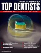 Top Charleston Cosmetic Dentist