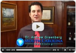 Dentist Charleston - Welcome Video 1